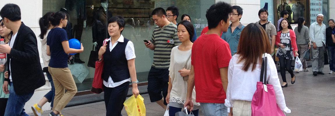 El monopolio chino de las 'tierras raras'